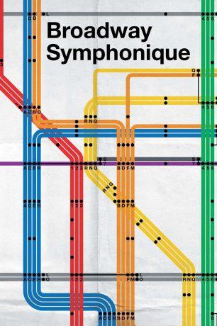 Symphonic Broadway!